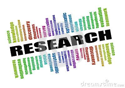 New research papers in electrical engineering